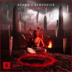 KUURO