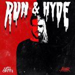 Nitti Gritti Adair Run & Hyde