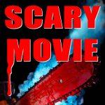 S3RL - Scary Movie
