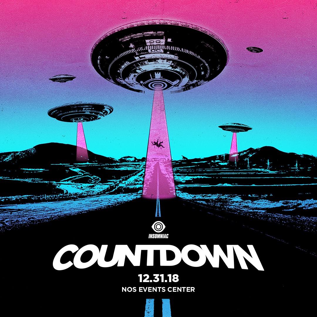 Countown