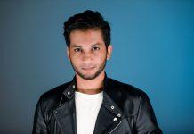 Saad Ayub