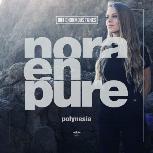 Nora En Pure Polynesia
