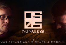 Only Silk 05-Banner