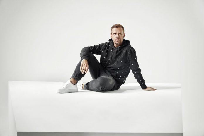 Armin van Buuren 2018 Press BY RUUD BAAN (6)
