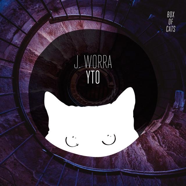 J. Worra - YTO EP