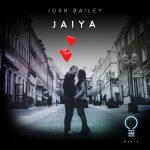 Josh Bailey - Jaiya