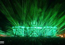 Ultra Music Festival 2019 Day 2
