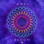 Anki-Bloom