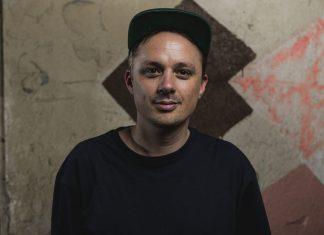Nick Dwyer