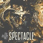 Estiva-Spectacle-I