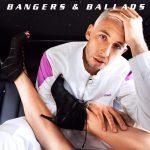 Example-Bangers & Ballads