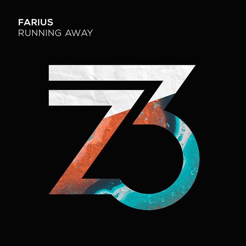 Farius - Running Away