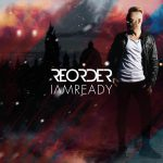 ReOrder-IAMREADY