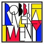Robbie Rivera-Twenty
