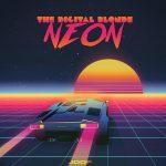 The Digital Blonde-Neon