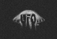 UFO Inc.
