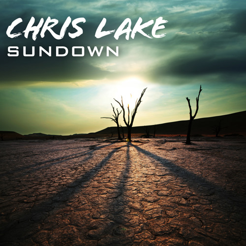 Chris Lake Sundown