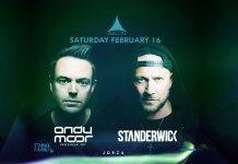 Andy Moor and STANDERWICK Avalon.jpg