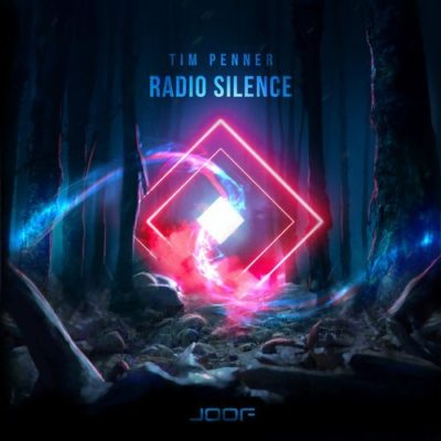 Tim Penner Radio Silence