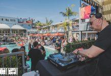 West Coast Weekender 2018