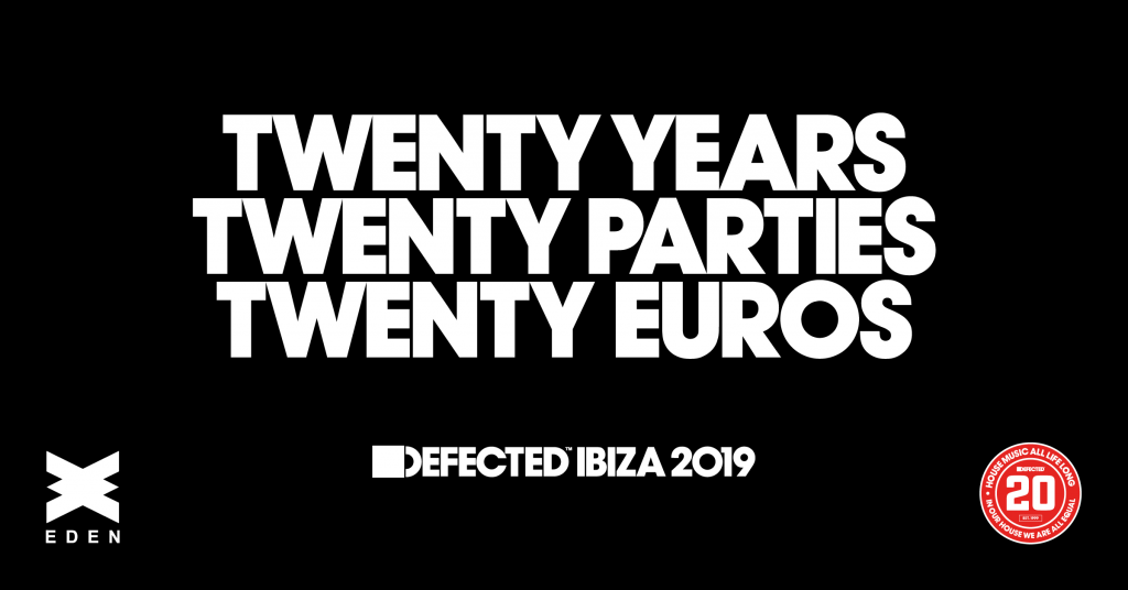 Defected_Ibiza_2019