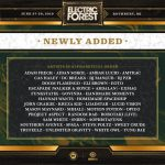 Electric Forest 2019 Lineup Additions