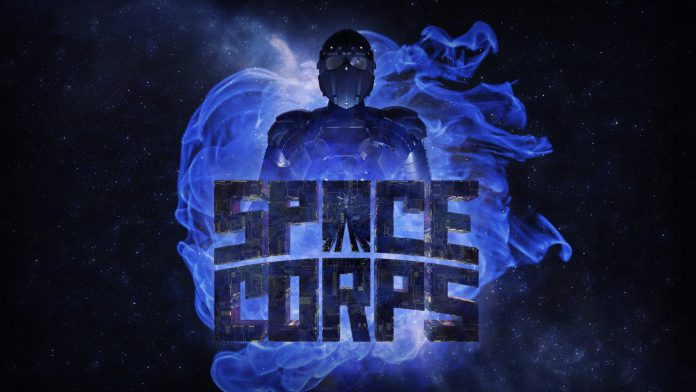 Space Corps