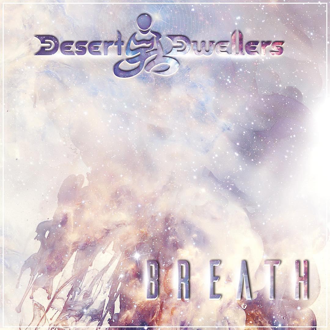 Desert Dwellers Breath