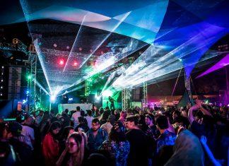 The Untz Festival 2017