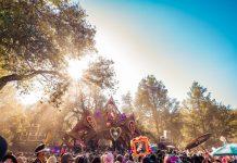 Desert Hearts Festival 2019