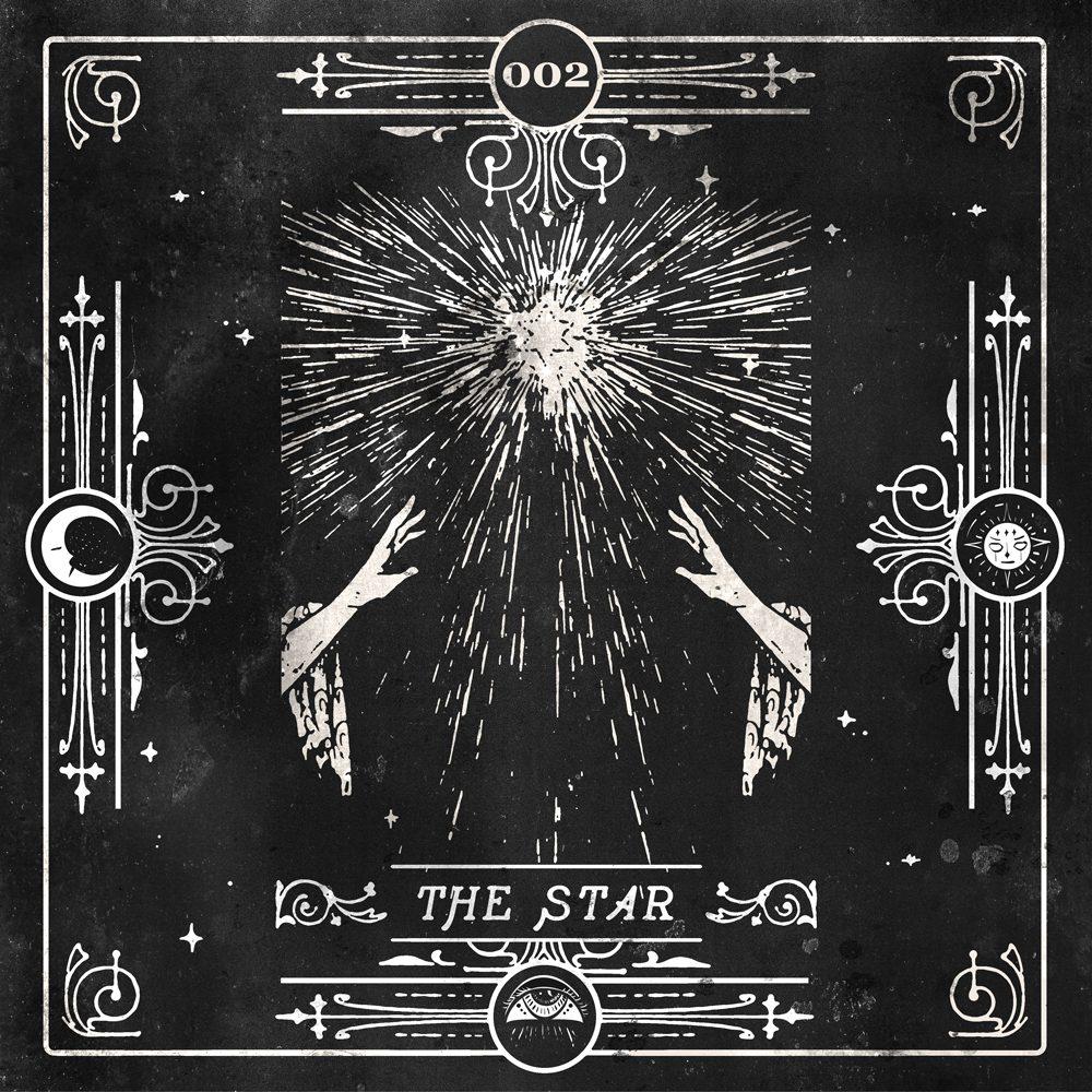 oddprophet the star