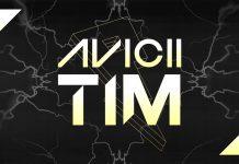 AVICII TIM Proximity