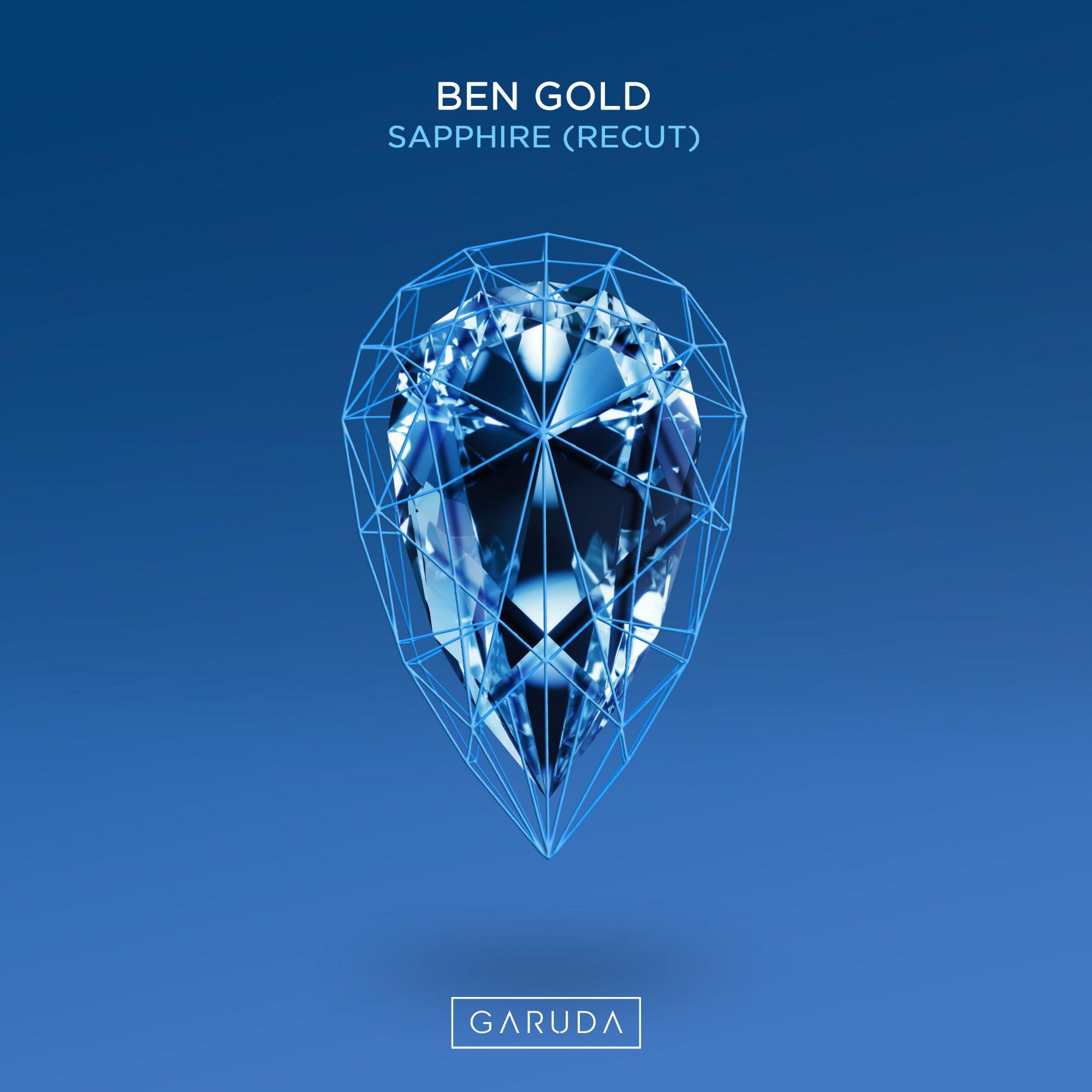 Ben Gold Sapphire (Recut)