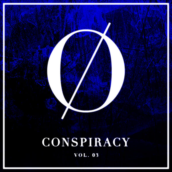 Broken Syndicate Conspiracy, Vol 1 Special Treat