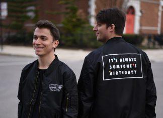 Birthdayy Partyy
