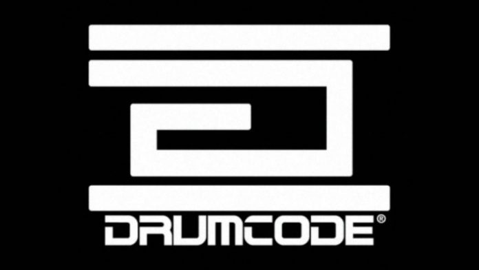 Drumcode A-Sides Vol. 8