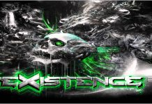 Excision & Downlink - Existence VIP