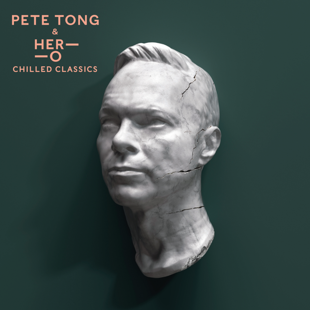 Pete Tong & The Heritage Orchestra - Chilled Classics