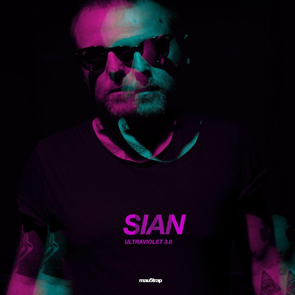 Sian – Ultraviolet 3.0