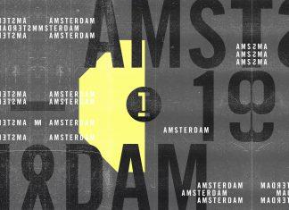 Toolroom Amsterdam 2019