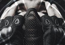 Vulagtron x Oddprophet - Blind