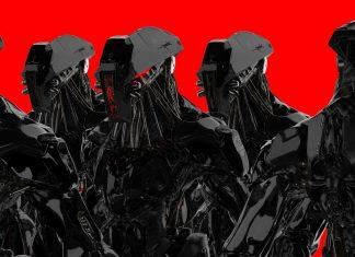 Axen Robots