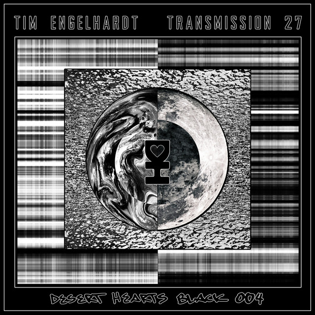 Tim Engelhardt Transmission 27