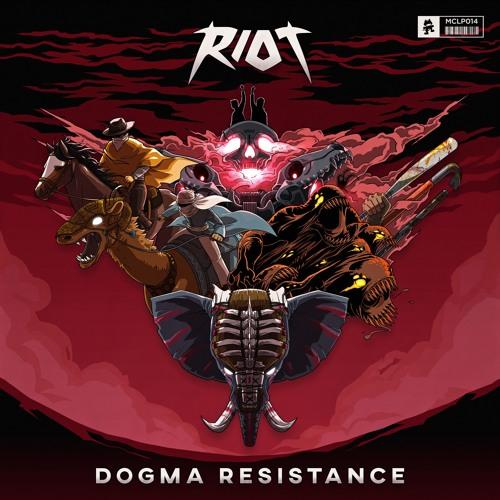 Riot Dogma Resistance
