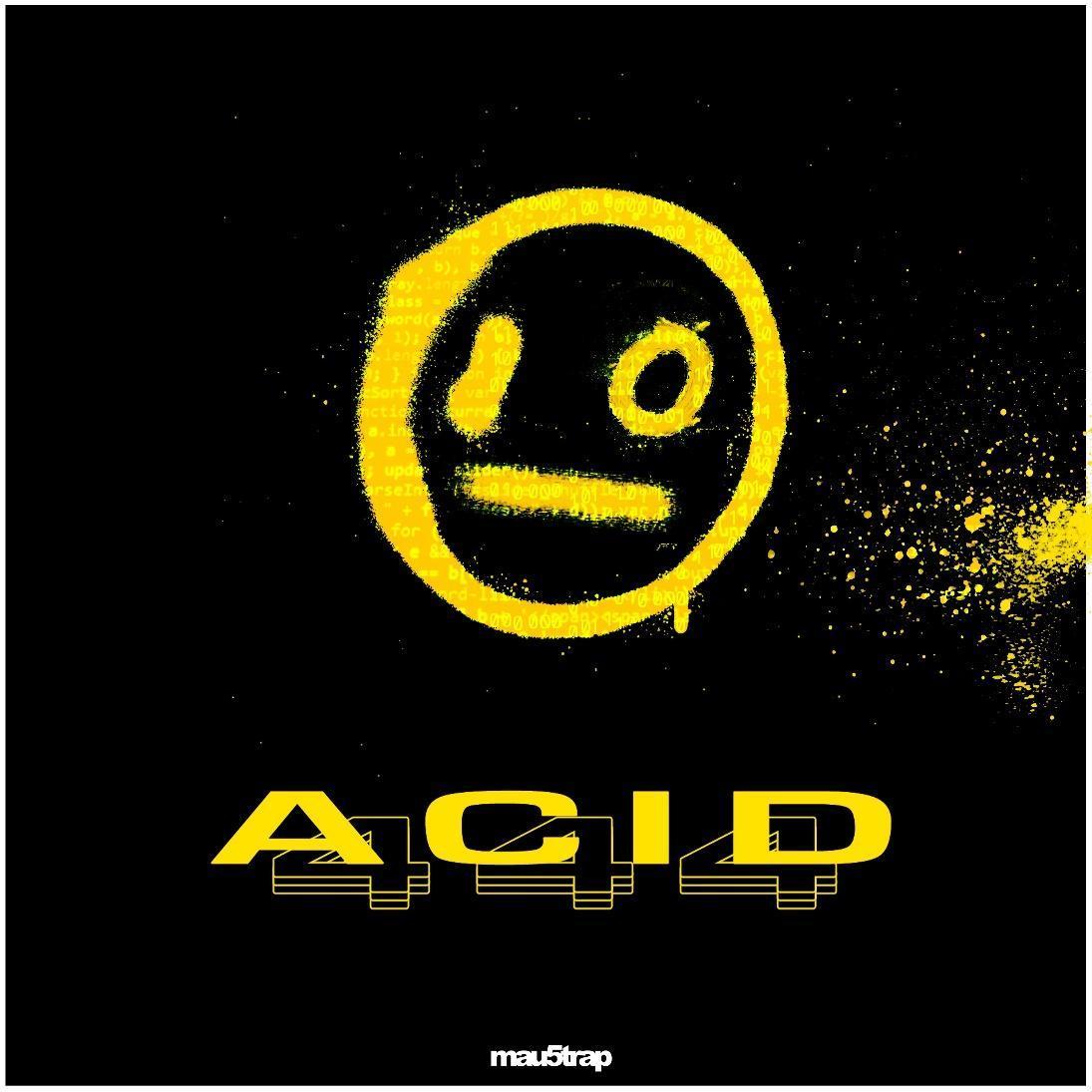 i_o -ACID 444