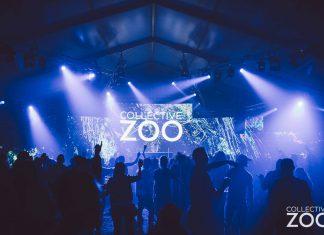 Zoology 2019