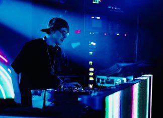 DJ Lo_G