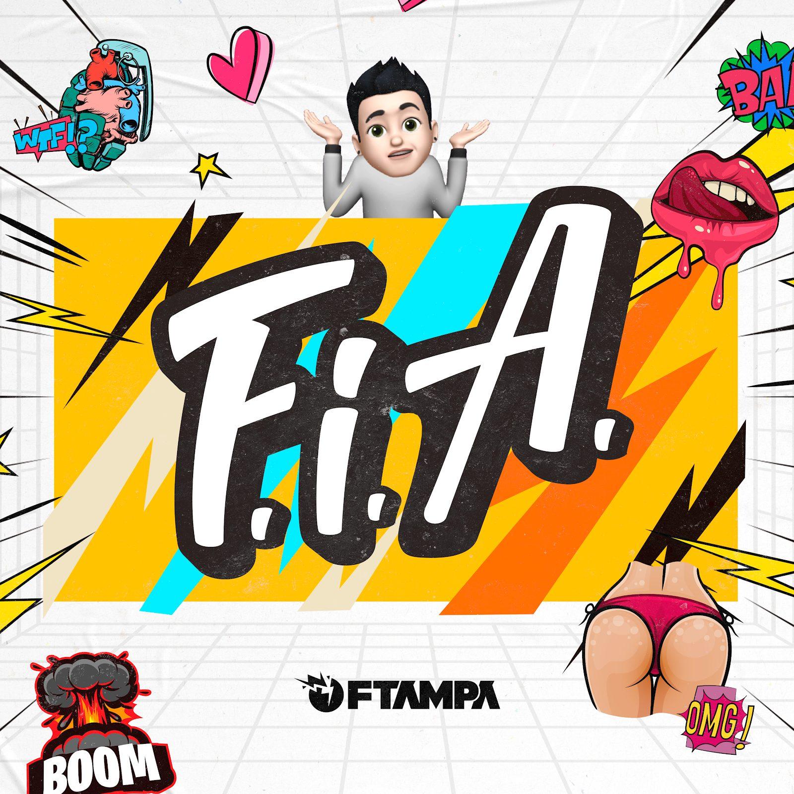 FTampa- FIA
