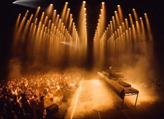 Cityfox LIVE 2020 Promo