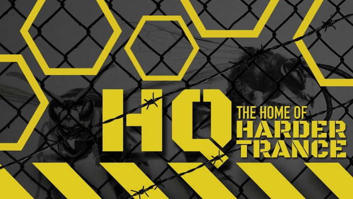 recordings hq label trance harder highlights underground sounds dance then should if music